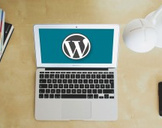 How to Install WordPress From Scratch
