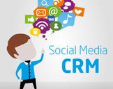 Influence Of Social Media On Customer Relationship Management<br><br>