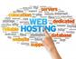 Trustworthy Web Hosting Services Help Enterprises Reinforce Web P...