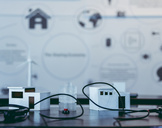 How the Internet of Things Will Change Your Life<br><br>