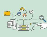 SQL Developer Skills For Beginners