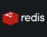 Learn Redis Step-By-Step