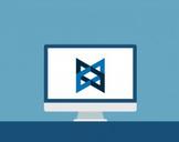 The Ultimate BackboneJS Course - Learn By Building a Website