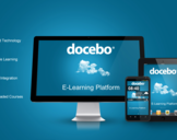 How to Choose The Right Docebo Hosting Provider in India