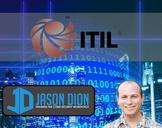 ITIL® v3 Foundations: Fundamentals & Definitions
