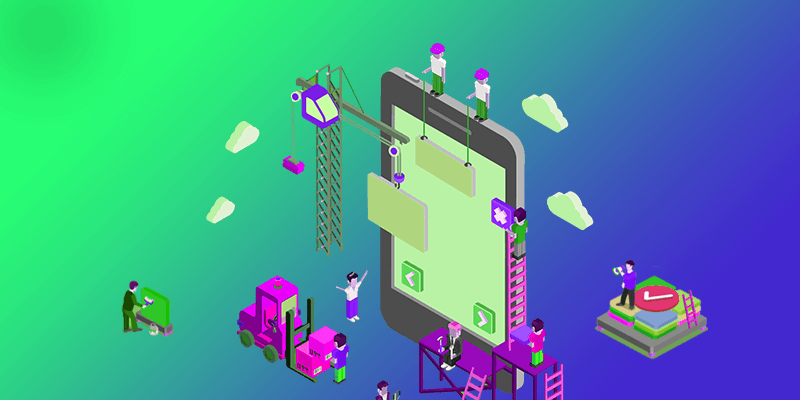 How Android App Developers Helping Users Find Quality Apps on Google Play - Image 2