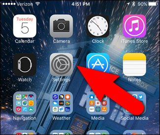 How to Sync iOS 9's Notes with Your Gmail Account - Image 2