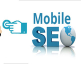 Steps To Mobile SEO Success in 2017