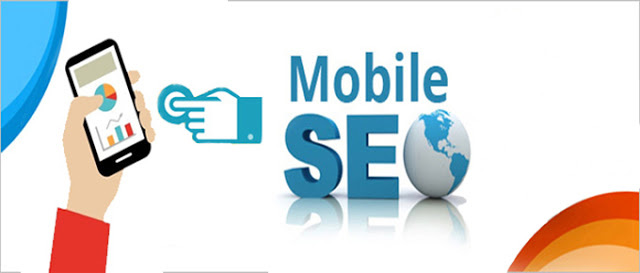 Steps To Mobile SEO Success in 2017 - Image 1