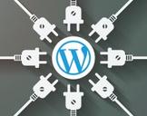 27 Best Free WordPress Plugins For Business & Entrepreneurs
