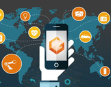Top 10 Free Mobile APIs Every Developer Must Think through
