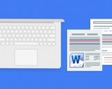 MS Word 2010 Power Shortcuts To Finish Projects in Less Time