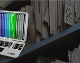 Consider These Various Features of Document Management System Before Going Paperless.