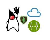 Create Java API's fast and simple