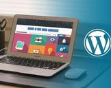 Mastering WordPress 4 Made Easy Training Tutorial