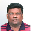 Ganapathy Govindan