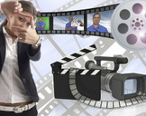How To Make Great Online Videos That Attract More Customers