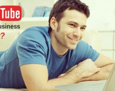 YouTube for business – How?