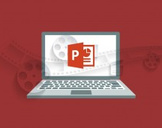 PowerPoint Video Magic – Your Complete Video Making Guide