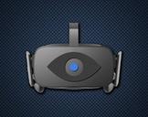Become an Oculus Rift Game Developer for beginners