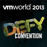 VMworld 2013 - Image 1