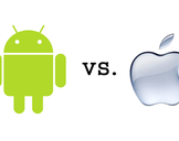 6 Major Differences Between Android and iOS Development
