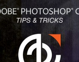 Adobe Photoshop CS5 Tips & Tricks