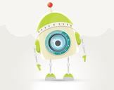 Learn Node.JS Selenium Webdriver