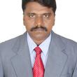 Raj Anthony