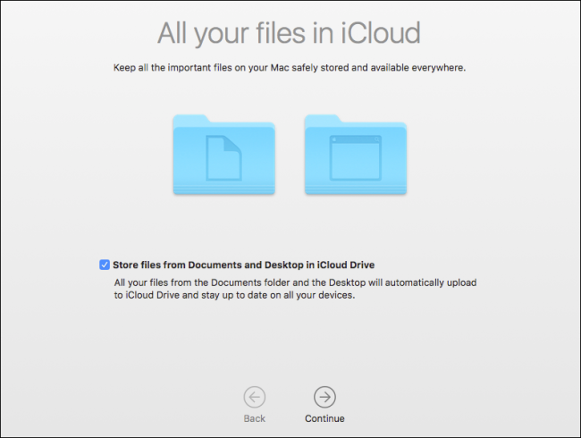 How to Install the macOS Sierra Public Beta - Image 17
