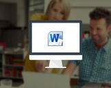 Microsoft Word 2010 for Beginners