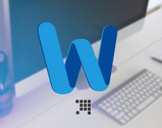 Microsoft Word 2011 for Mac Tutorial