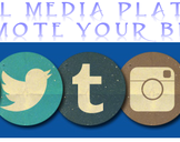 How to Use Social Media Platforms for Modern-day Businesses and Brands