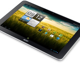 Acer Iconia Tab A210: Product Review