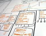 Project Management Methodologies for Big Data Analytics