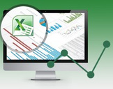 Fast Track to Microsoft Excel Beginner + Advanced Training