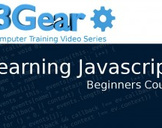 Learning Javascript Programming