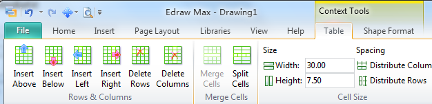 How to Create a Database Model Diagram - Image 6