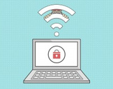 Ultimate Wi Fi Hacking & Security Series
