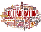 Enterprise Collaboration And Social Computing - Their Significance In Modern World