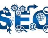 Search Engine Optimisation can Strengthen Any Business<br><br>
