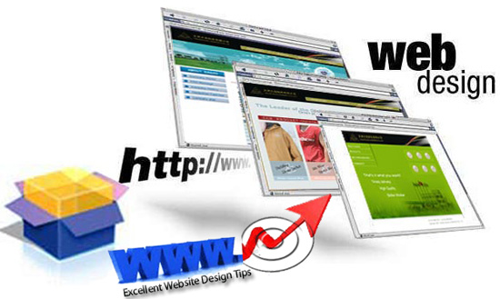7 great tips for improving your web design - Image 2