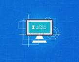 Autodesk Inventor 2014 Fundamentals