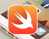 Learn Swift Programming for iOS8