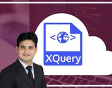 XML XQuery - Crash Course for Beginners