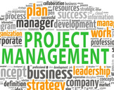 How Many Questions Are on Project Management Professional Certification Exam?