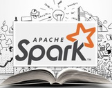 Apache Spark with Java - Mastering Big Data!