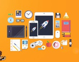 Make iPhone and iPad games in 1 hour without programming