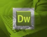 Dreamweaver CS5 New Features Workshop