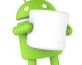Google Update: Reveals Android M's name as Marshmallow